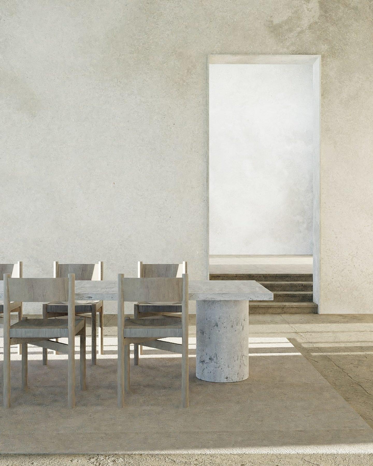 IGNANT-Design-Interview-Osminina-19