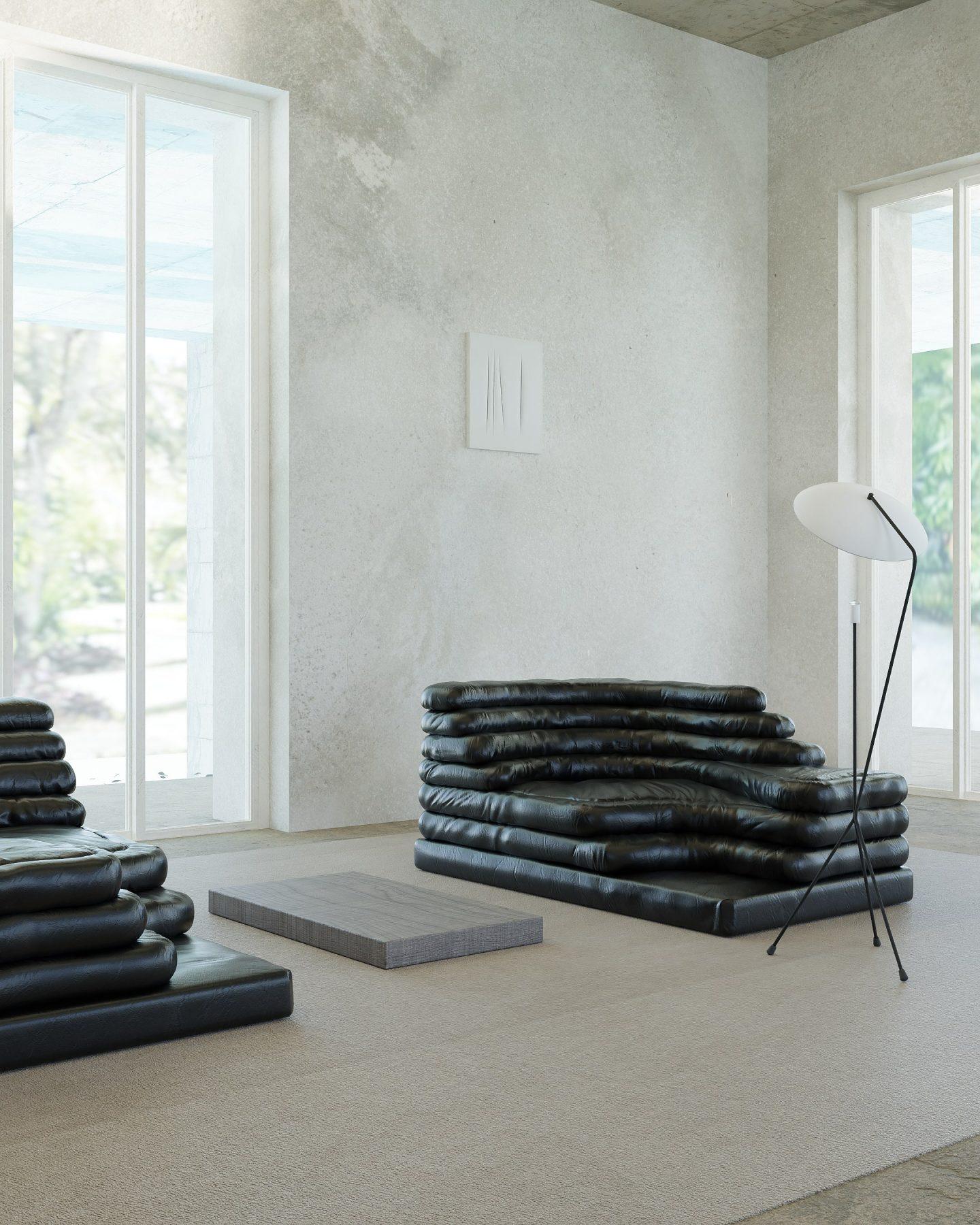 IGNANT-Design-Interview-Osminina-20