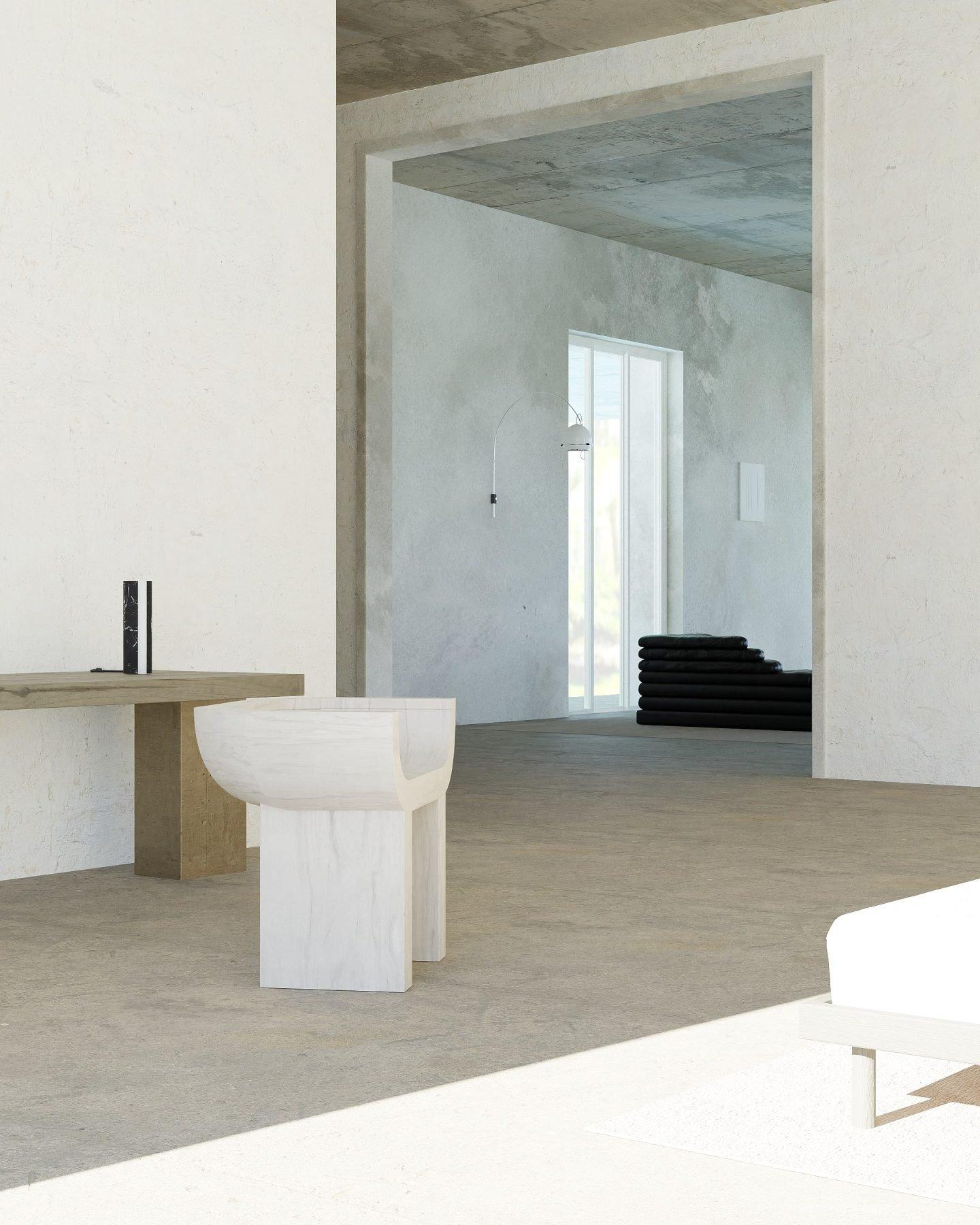 IGNANT-Design-Interview-Osminina-21