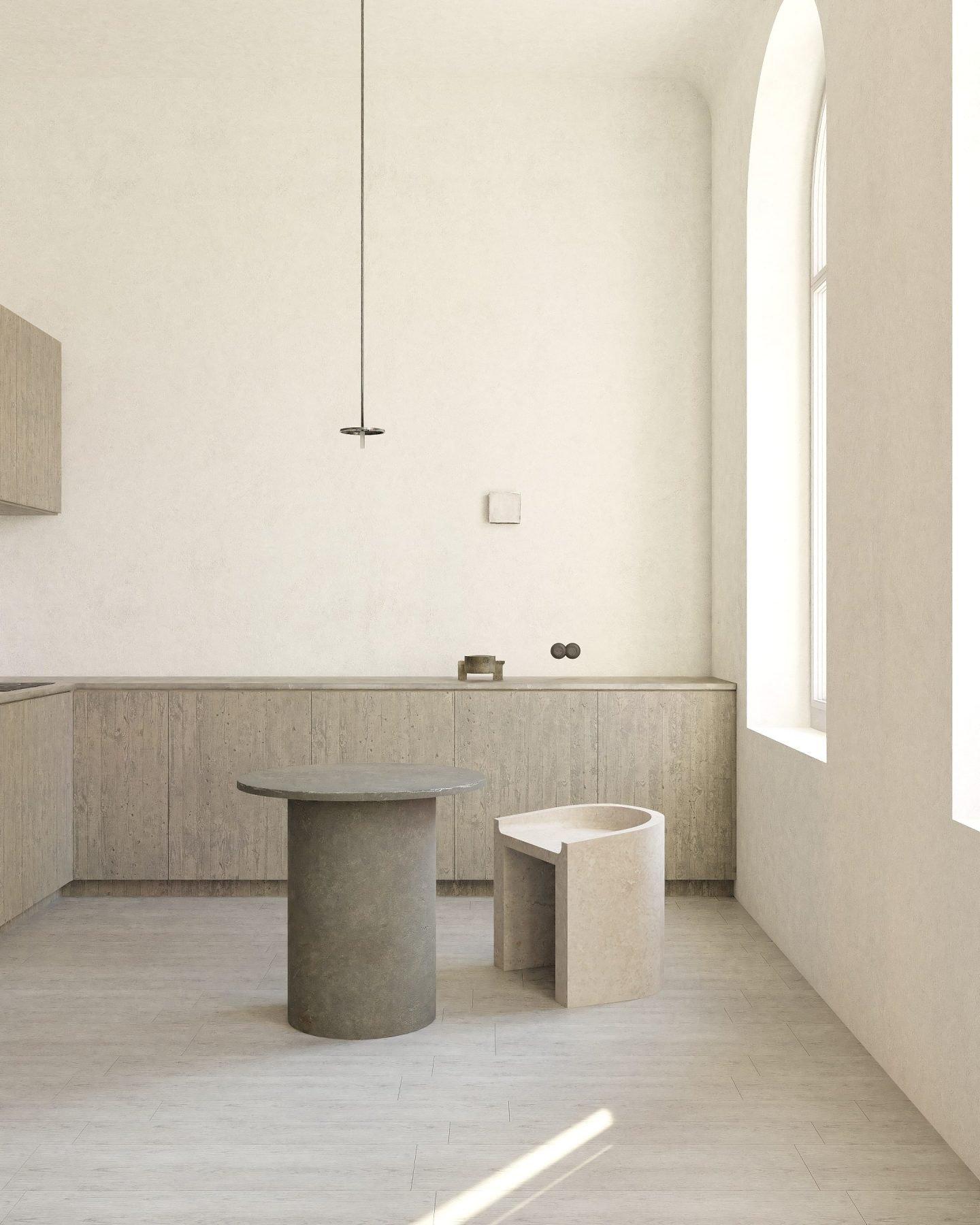 IGNANT-Design-Interview-Osminina-22