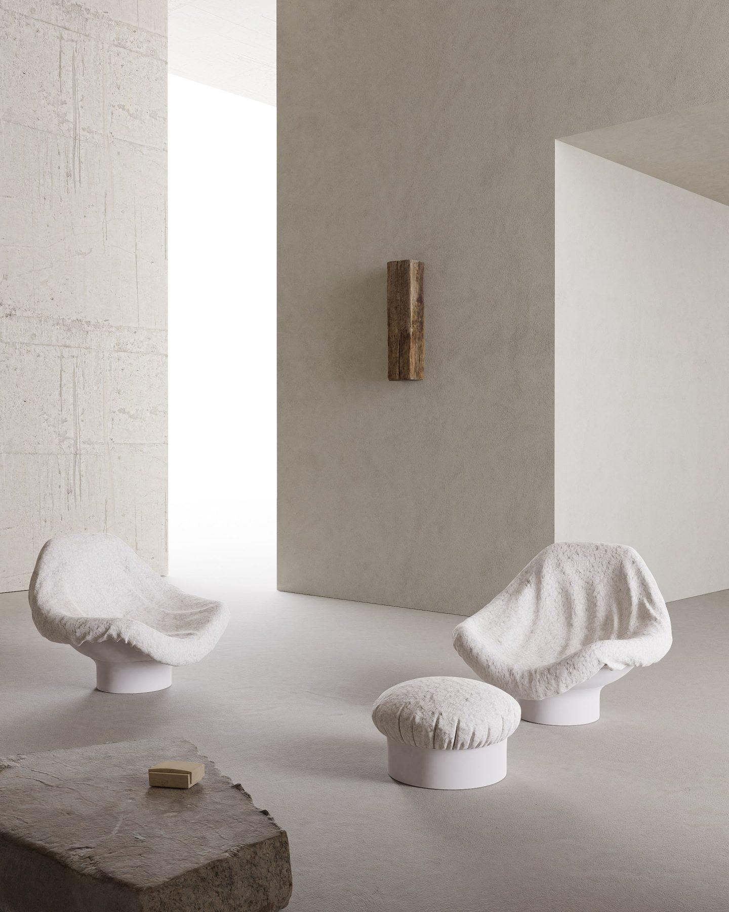 IGNANT-Design-Interview-Osminina-24