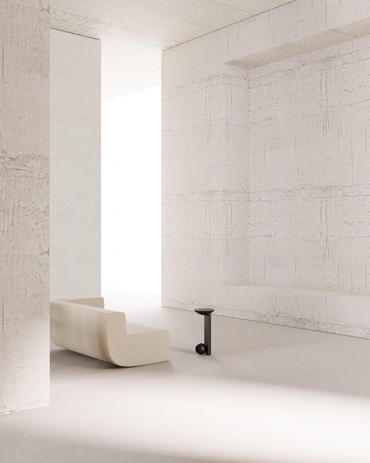 IGNANT-Design-Interview-Osminina-25