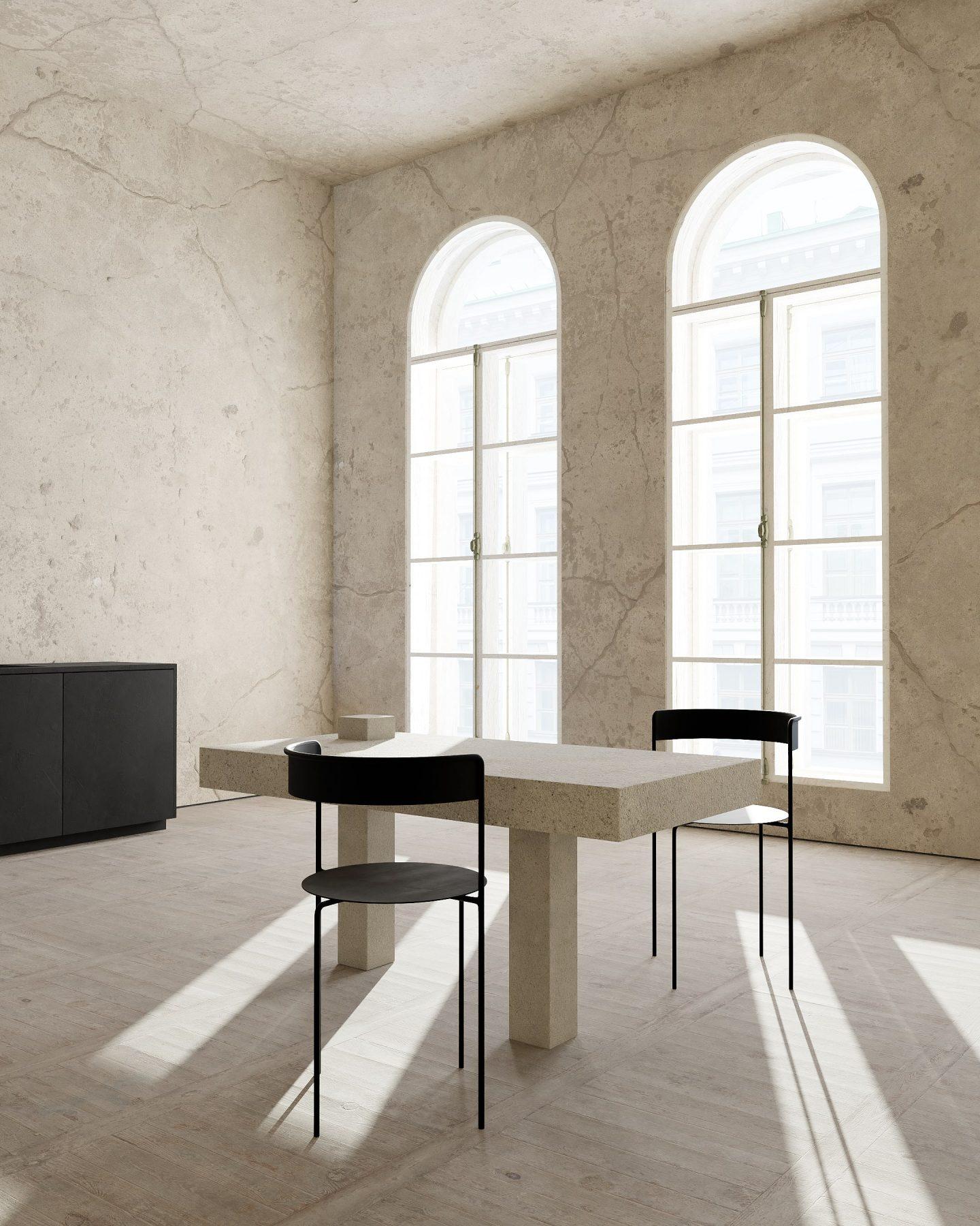IGNANT-Design-Interview-Osminina-28