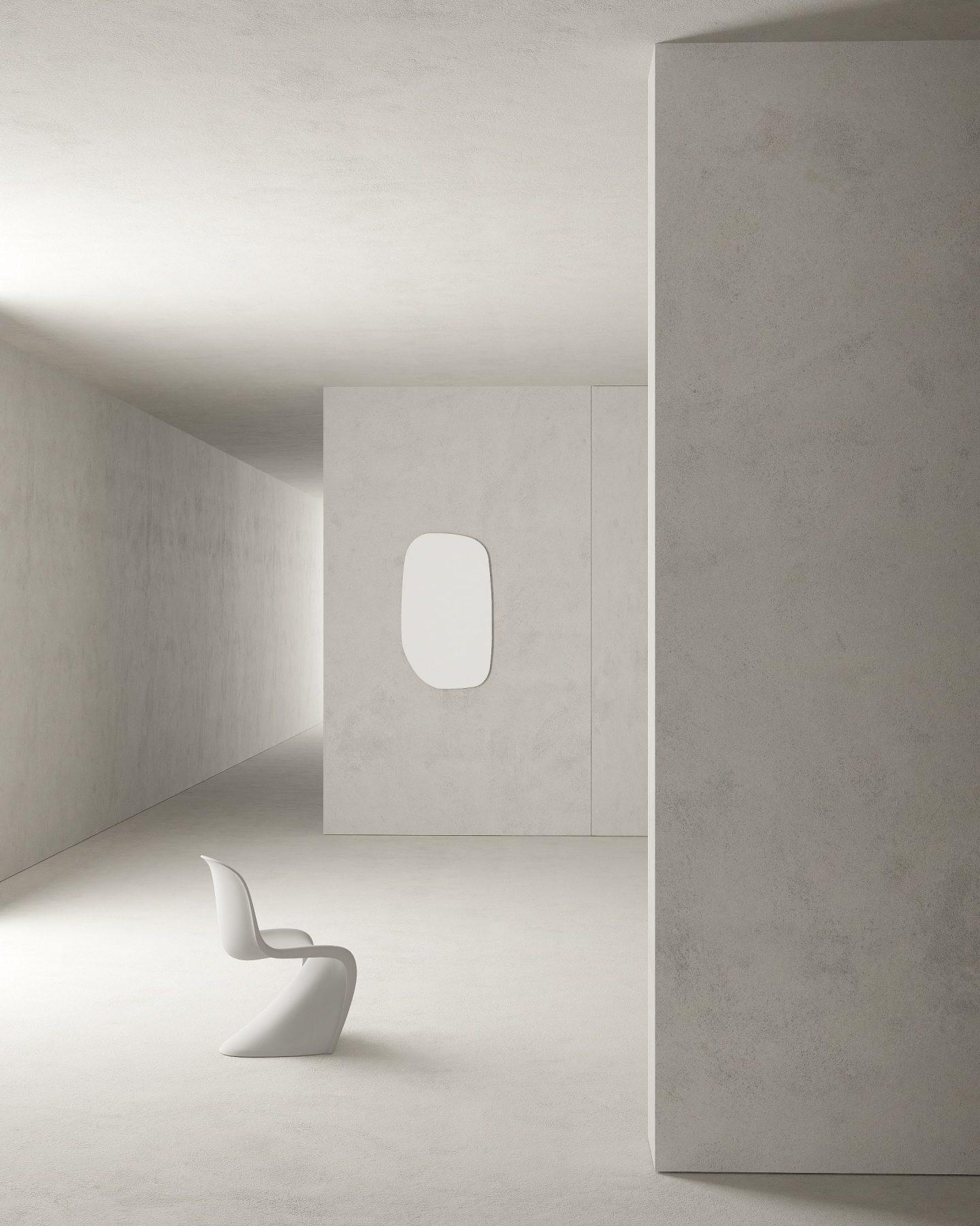 IGNANT-Design-Interview-Osminina-3