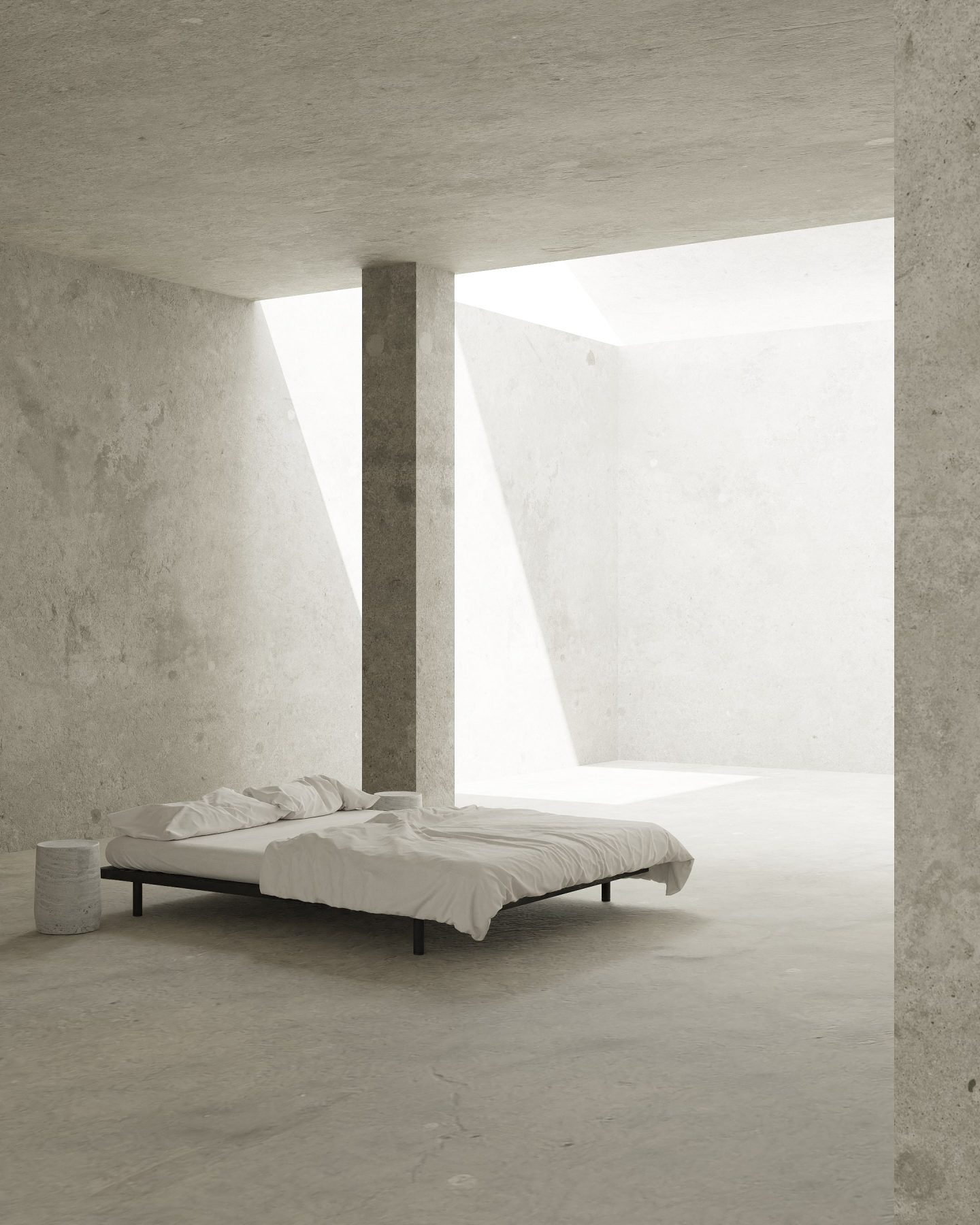 IGNANT-Design-Interview-Osminina-30