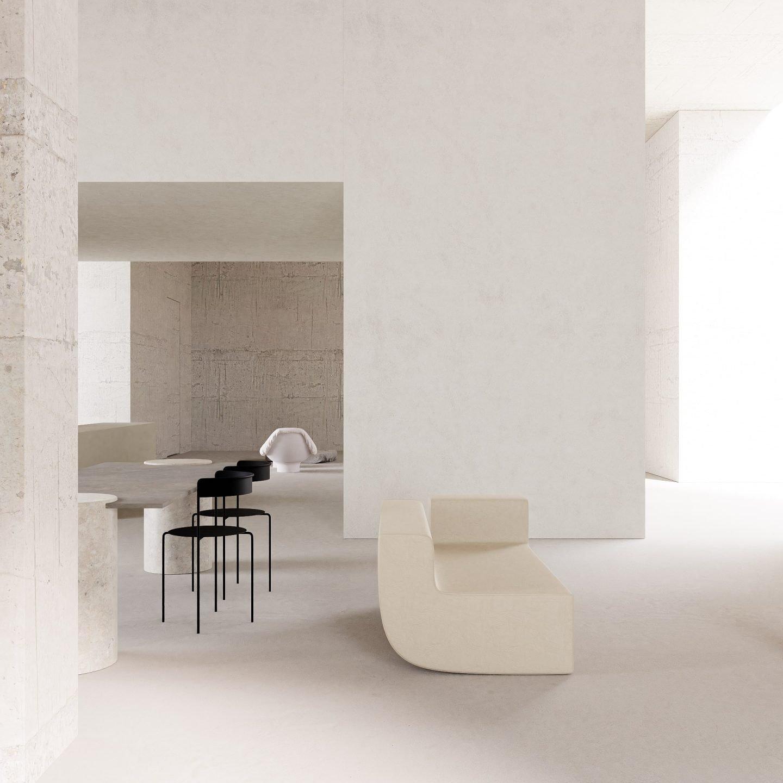 IGNANT-Design-Interview-Osminina-33