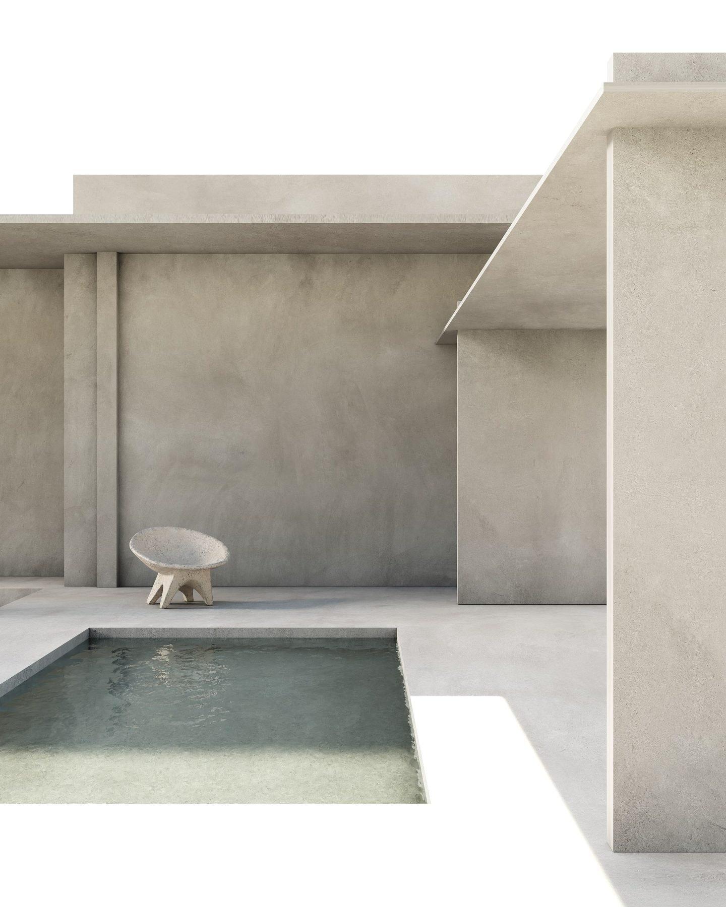 IGNANT-Design-Interview-Osminina-34