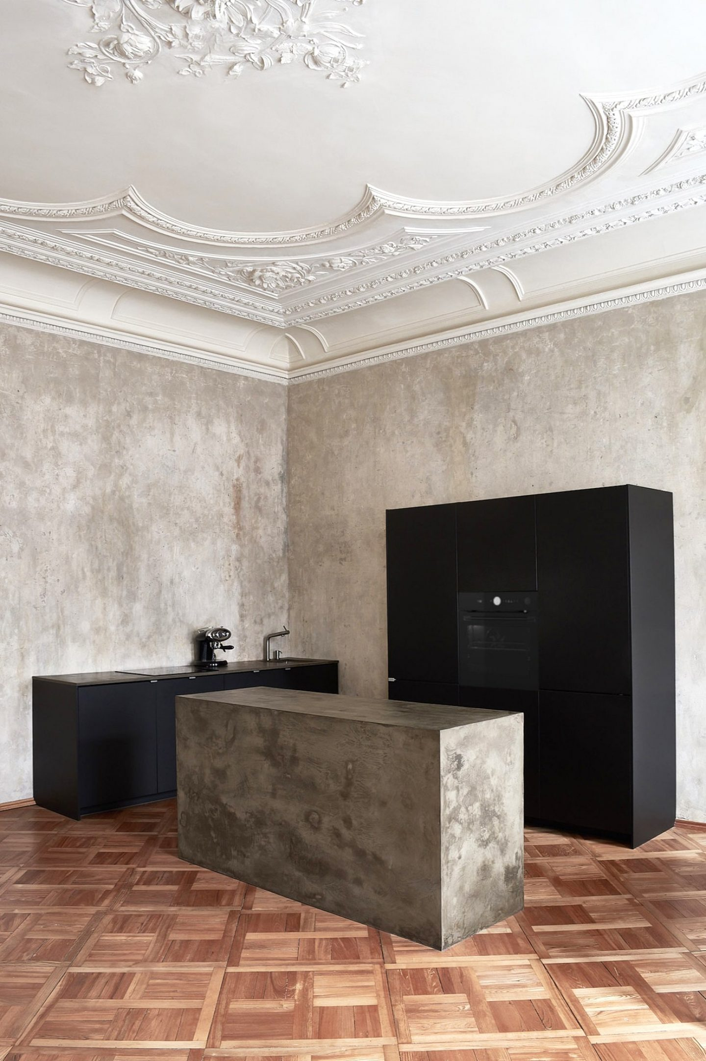 IGNANT-Design-Interview-Osminina-39