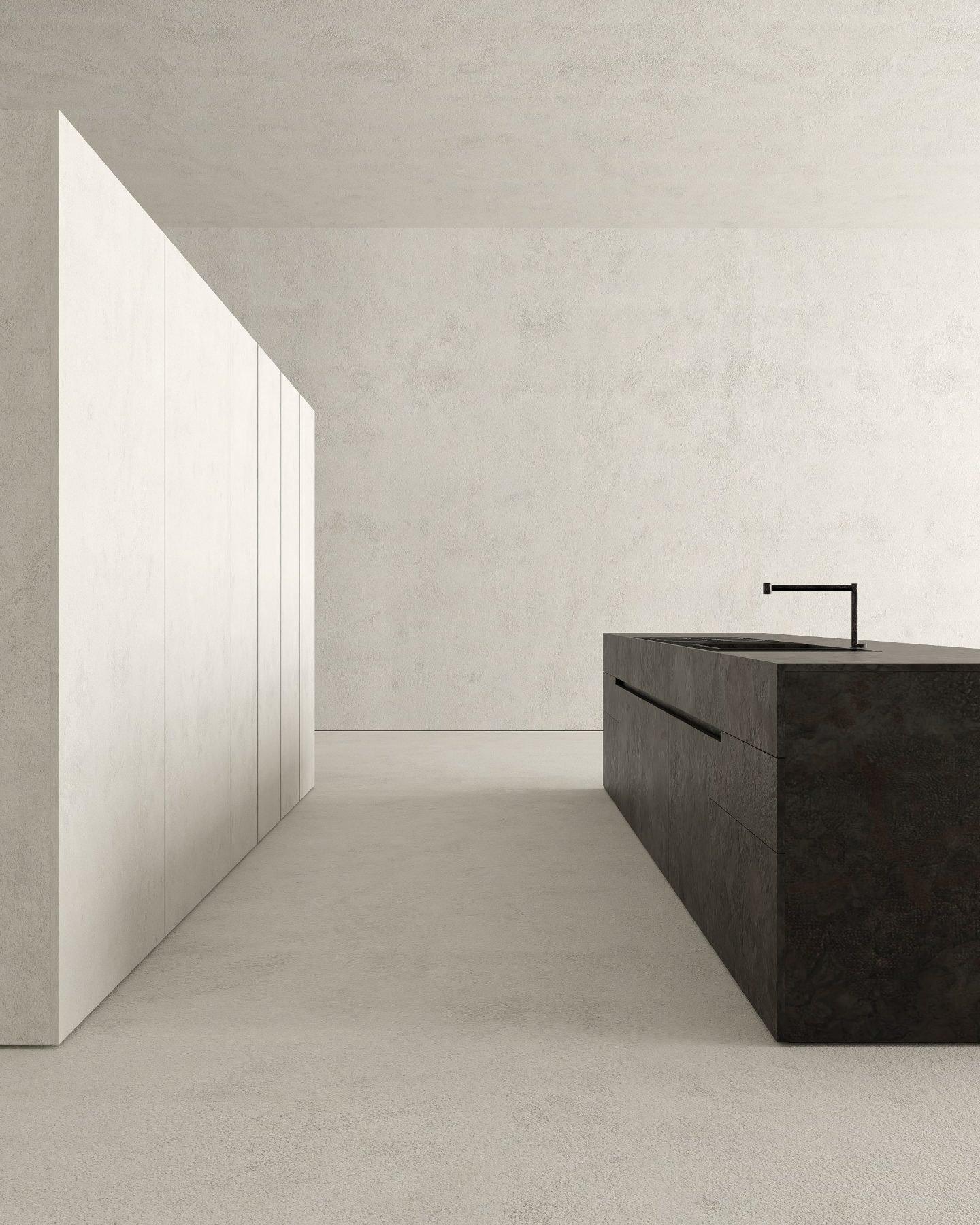 IGNANT-Design-Interview-Osminina-5