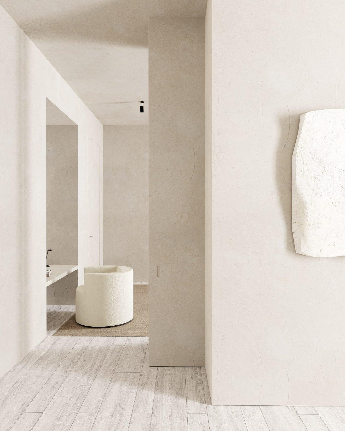 IGNANT-Design-Interview-Osminina-6