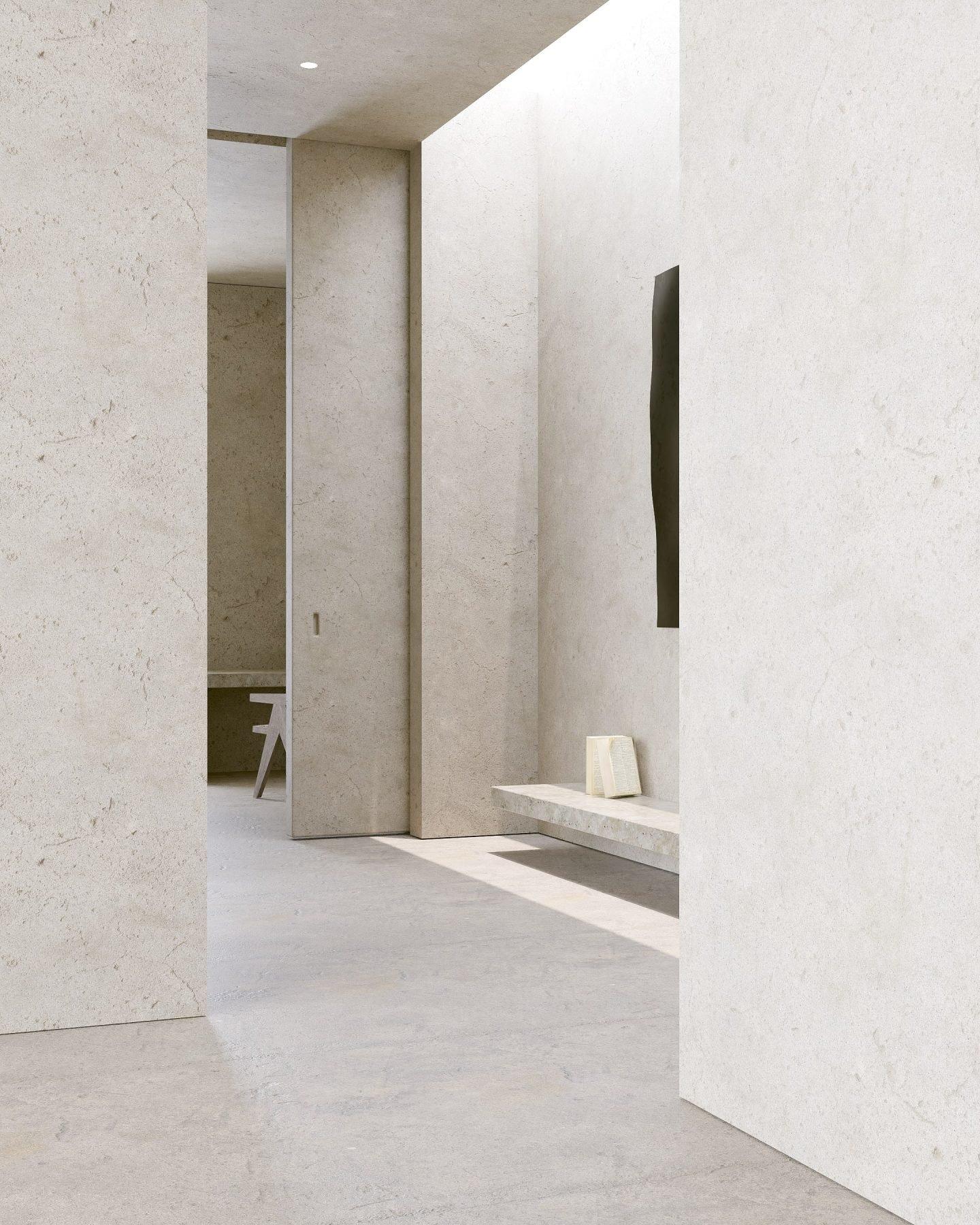 IGNANT-Design-Interview-Osminina-7