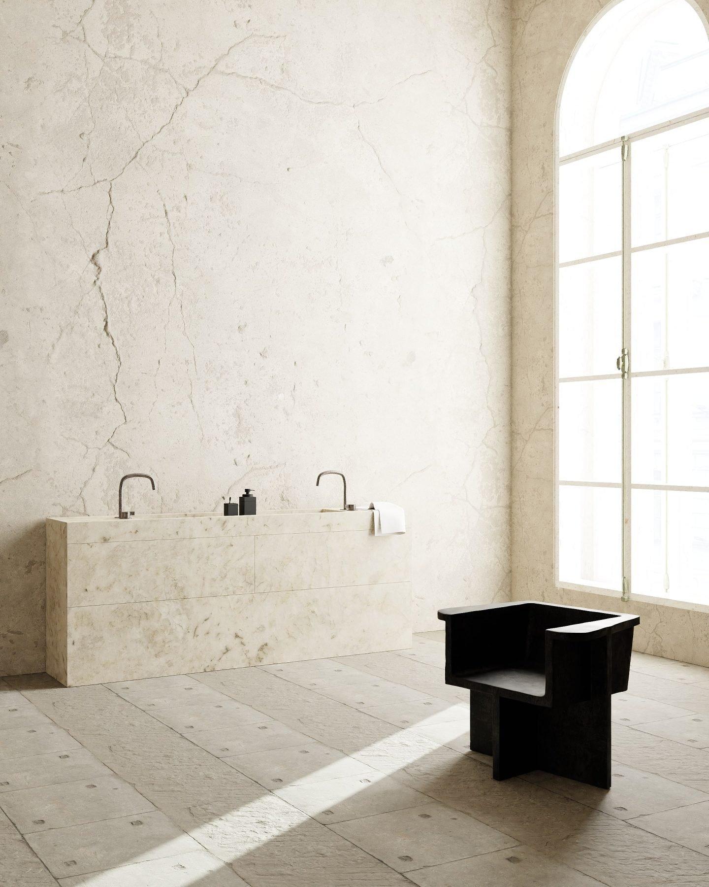 IGNANT-Design-Interview-Osminina-8
