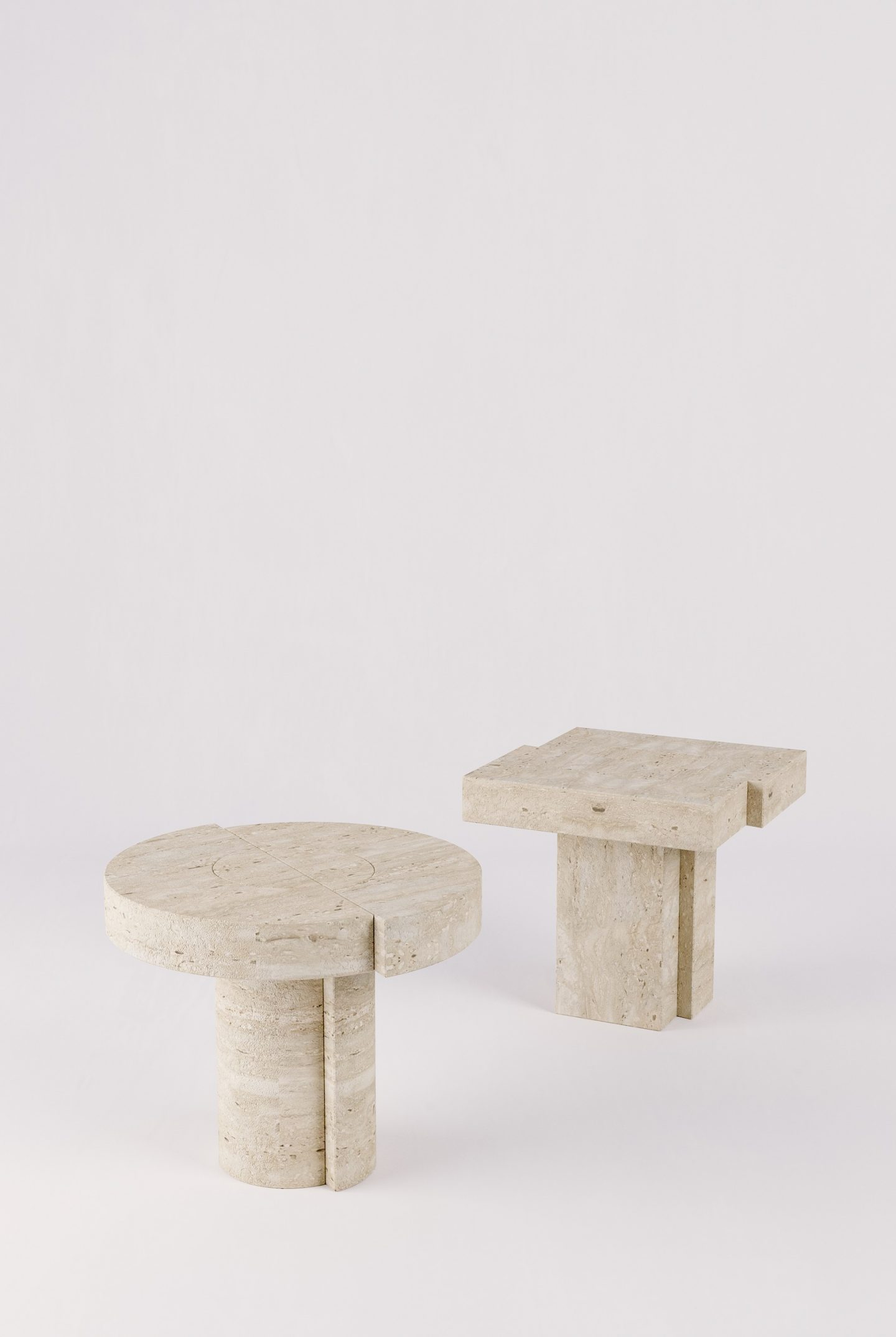 IGNANT-Design-Niko-Koronis-010