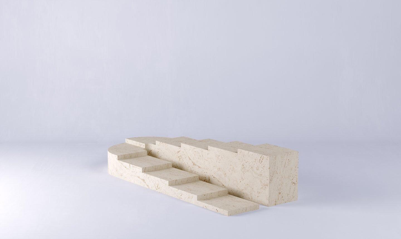 IGNANT-Design-Niko-Koronis-013