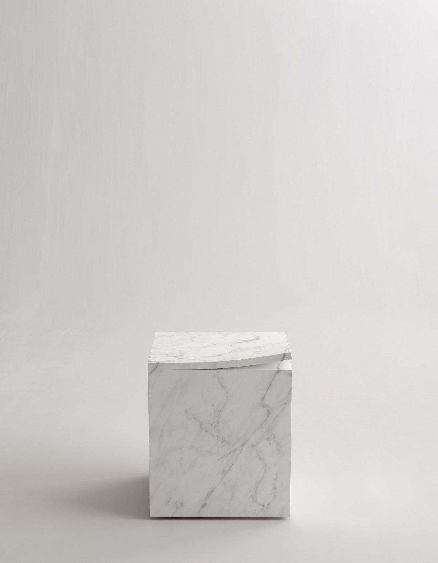 IGNANT-Design-Niko-Koronis-016