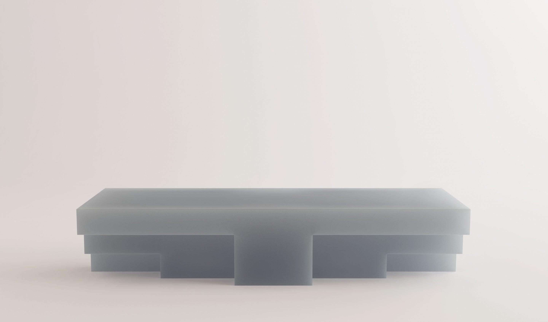 IGNANT-Design-Niko-Koronis-03