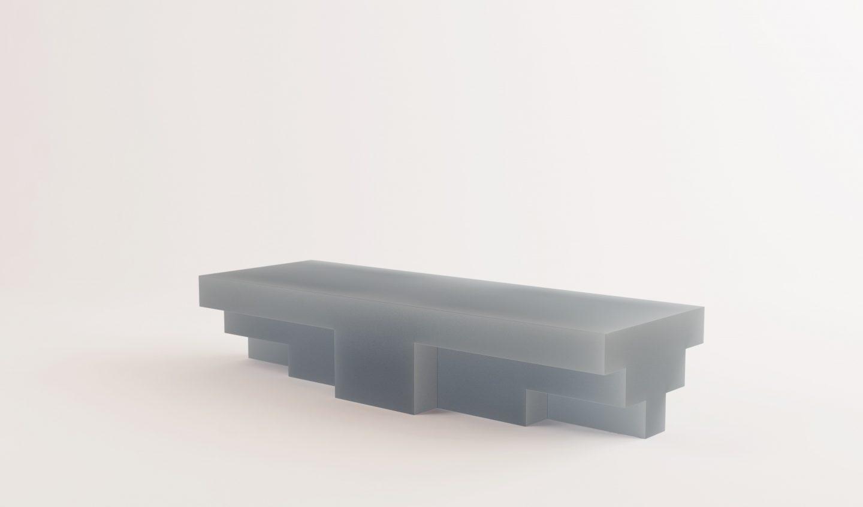 IGNANT-Design-Niko-Koronis-04