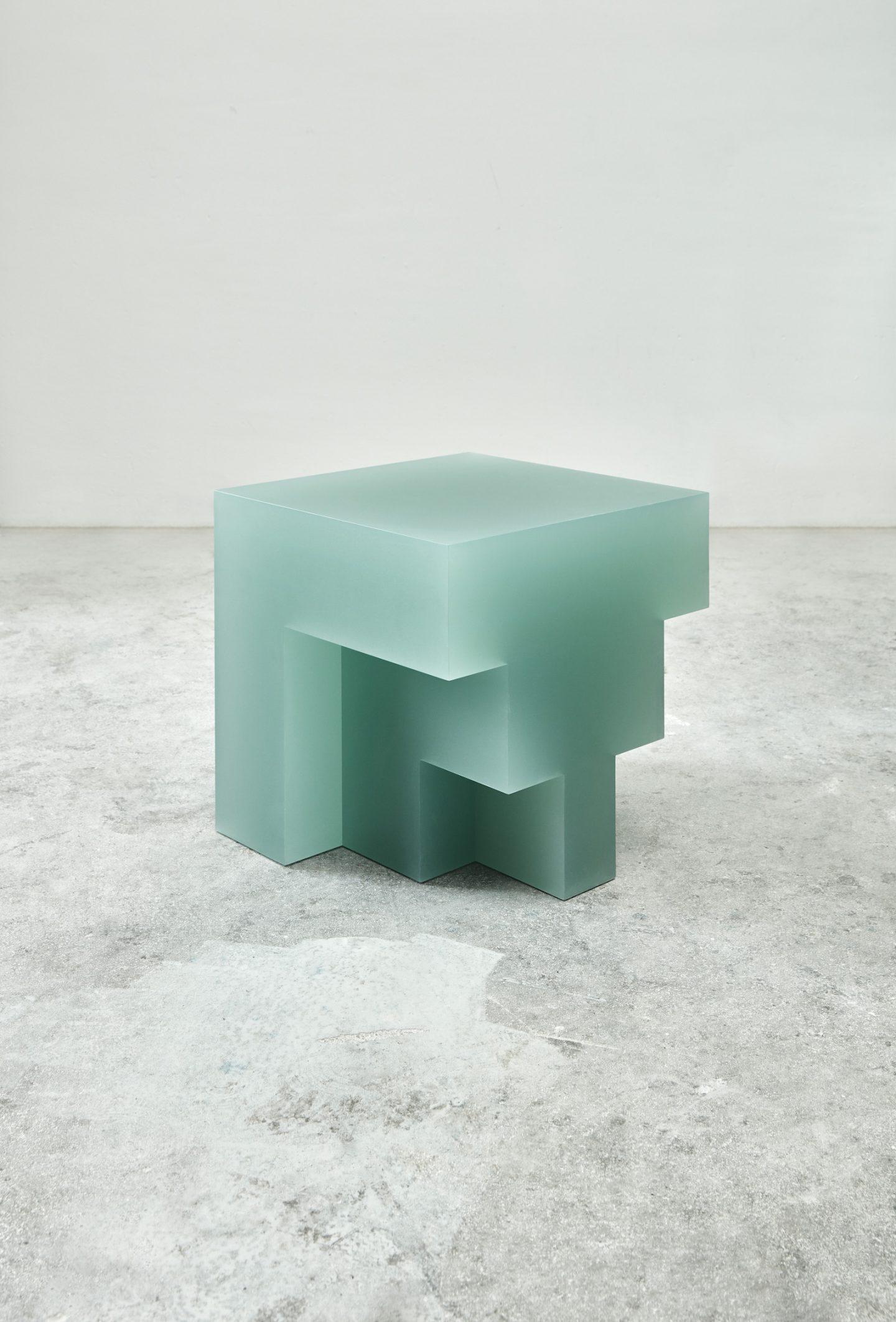 IGNANT-Design-Niko-Koronis-06