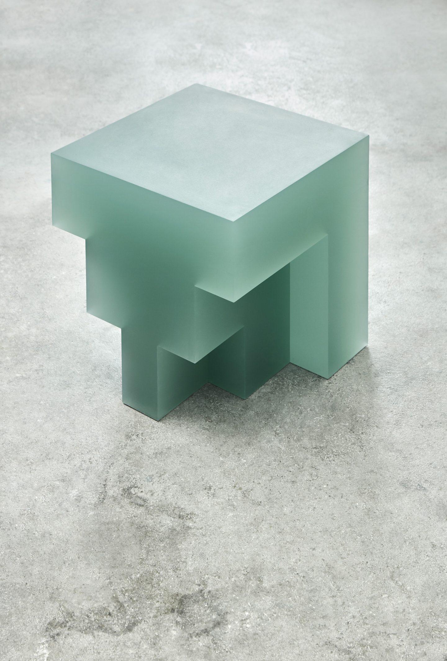 IGNANT-Design-Niko-Koronis-07