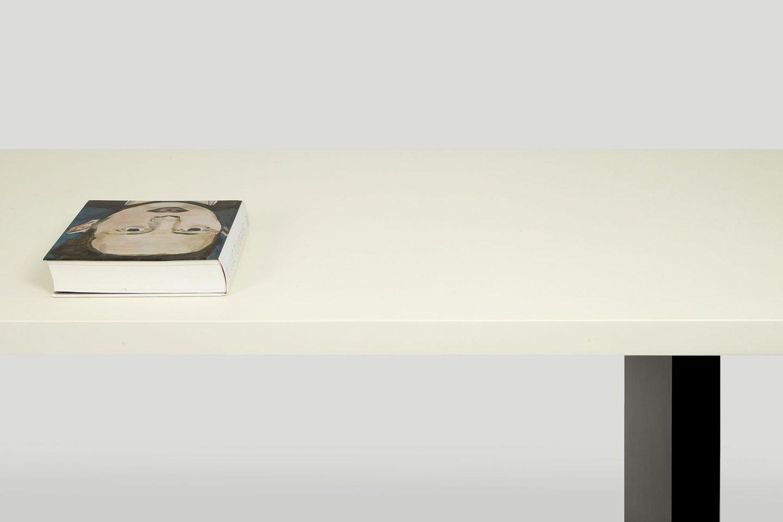IGNANT-Design-Studio-Glume-013