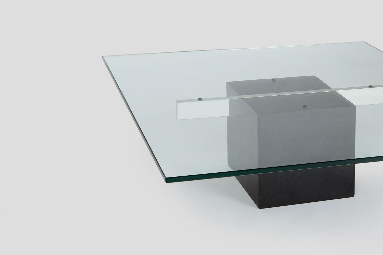 IGNANT-Design-Studio-Glume-014