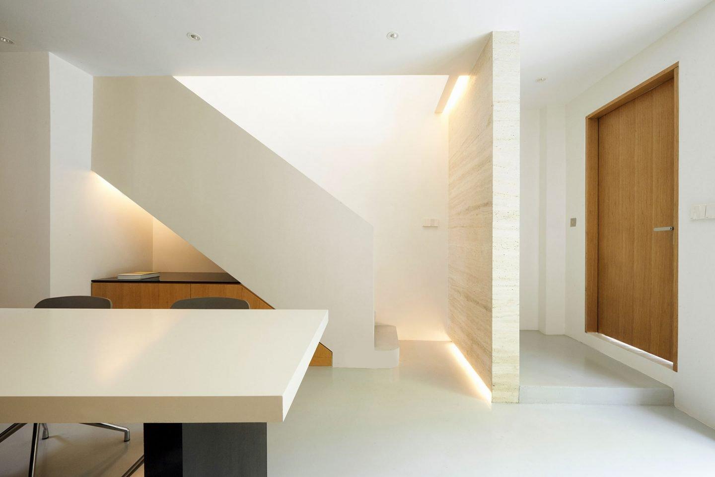 IGNANT-Design-Studio-Glume-018