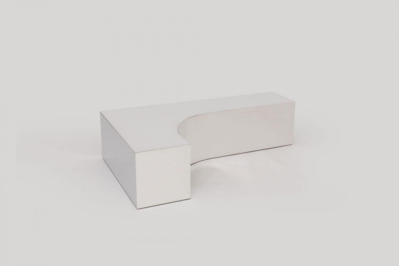 IGNANT-Design-Studio-Glume-020