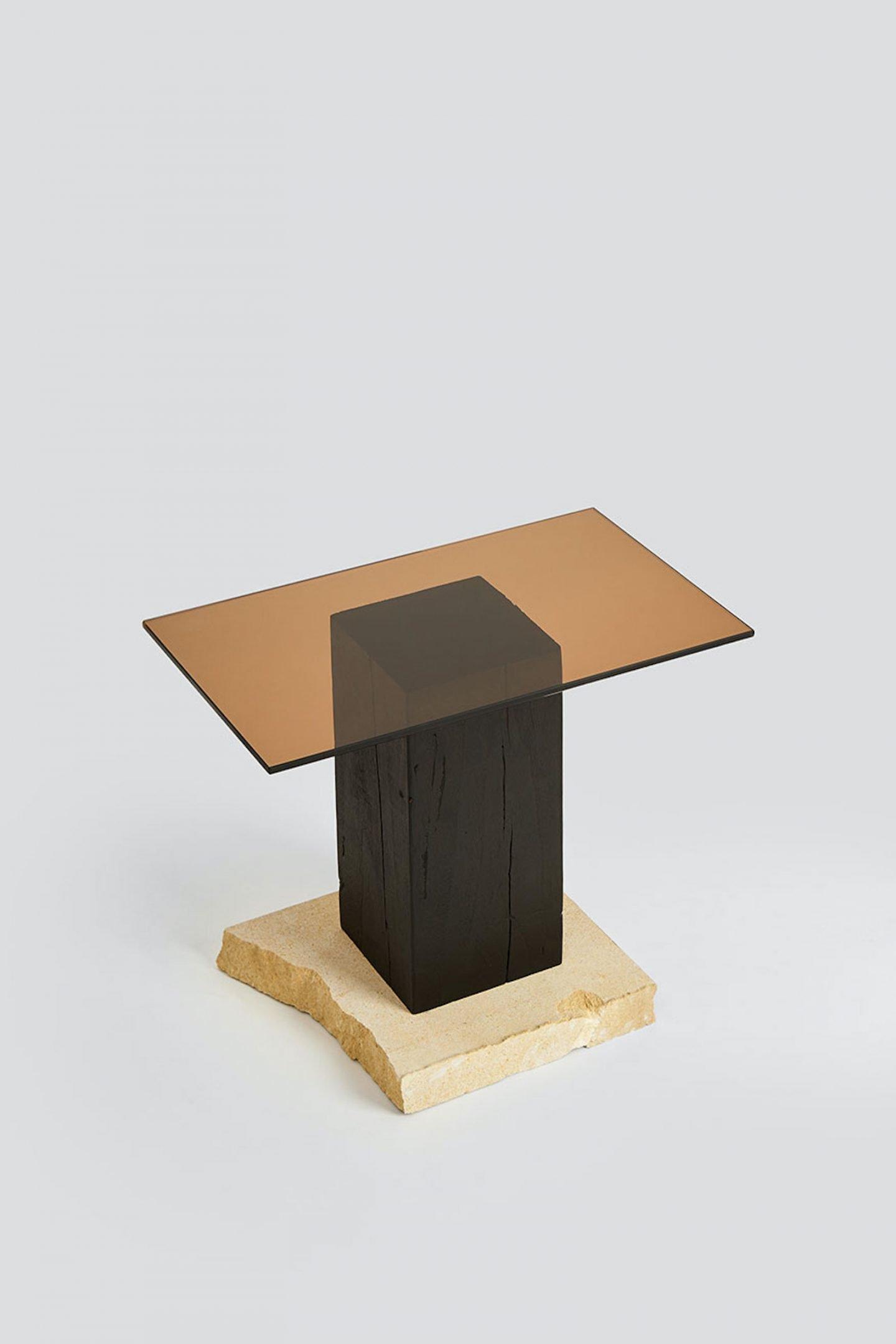 IGNANT-Design-Studio-Glume-03