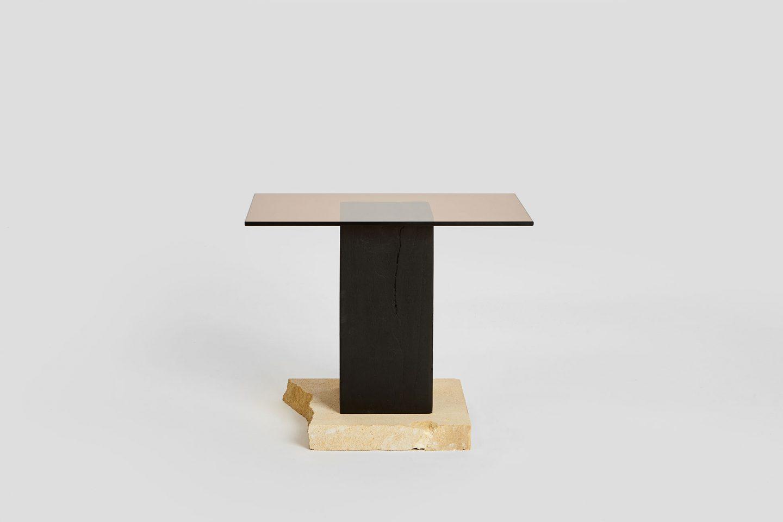 IGNANT-Design-Studio-Glume-07