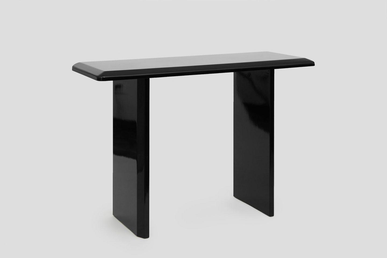 IGNANT-Design-Studio-Glume-08