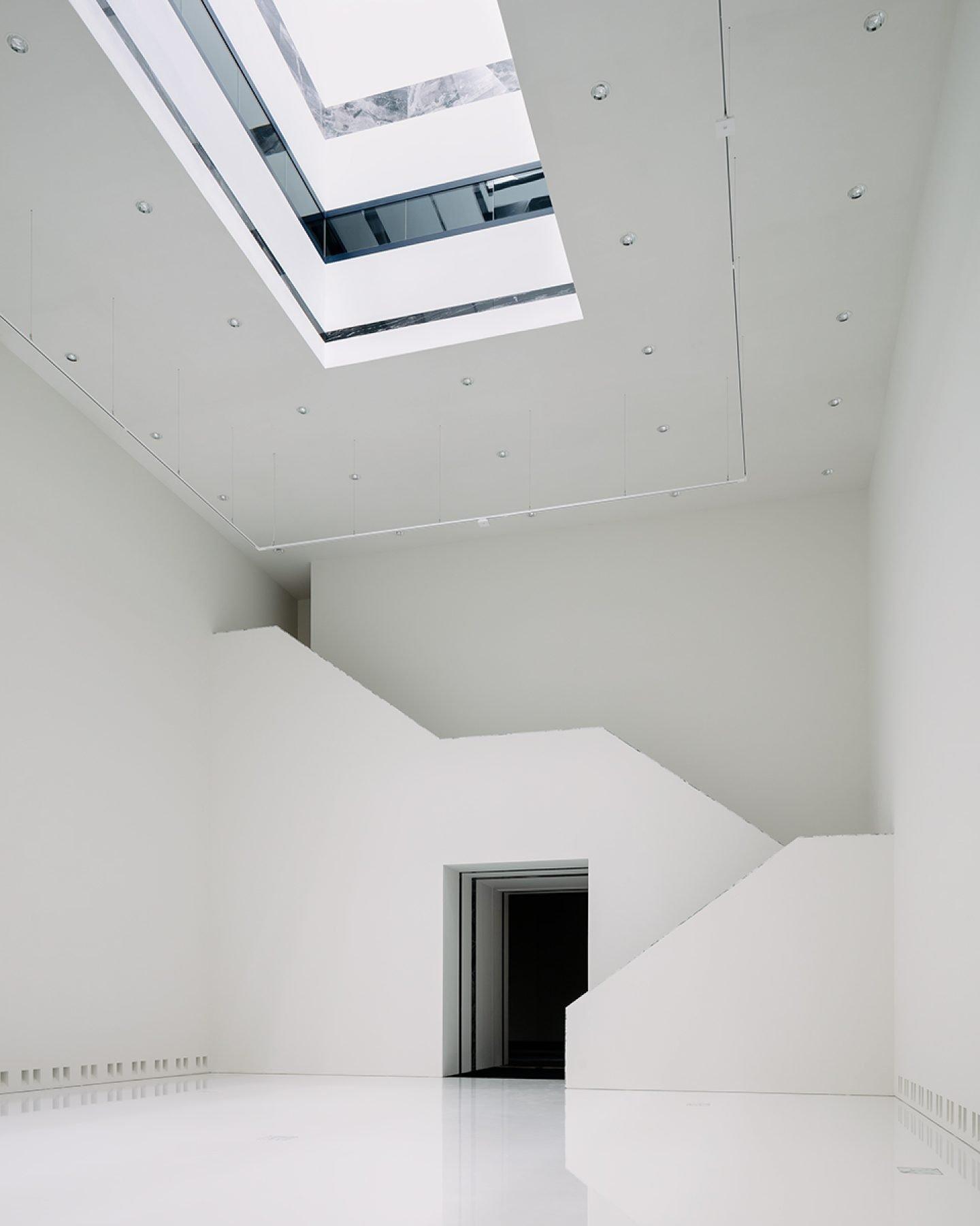 IGNANT-Travel-Kaan-Architekten-KMSKA-010