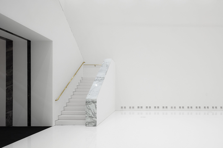 IGNANT-Travel-Kaan-Architekten-KMSKA-011