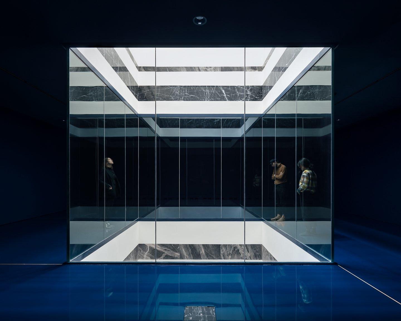 IGNANT-Travel-Kaan-Architekten-KMSKA-012
