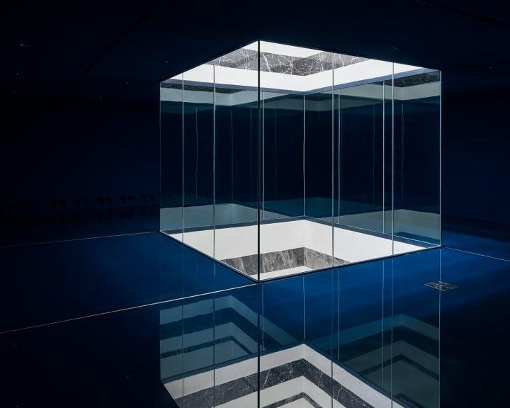 Royal Museum of Fine Arts · Antwerp, Belgium