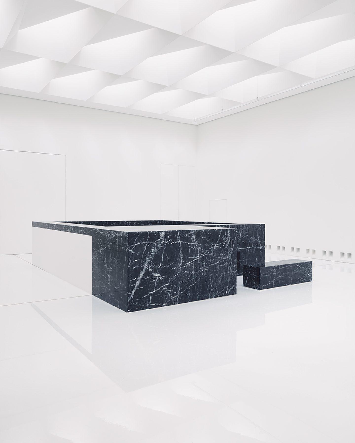 IGNANT-Travel-Kaan-Architekten-KMSKA-015