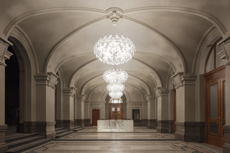 IGNANT-Travel-Kaan-Architekten-KMSKA-03