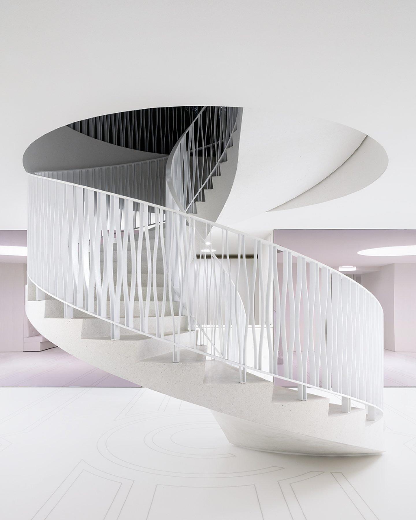 IGNANT-Travel-Kaan-Architekten-KMSKA-04