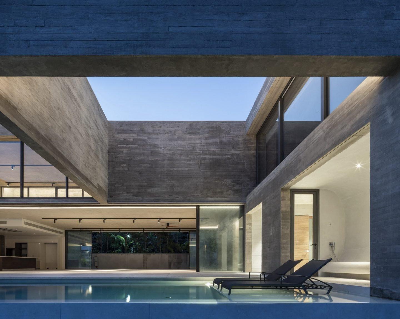 IGNANT-Architecture-Casa-de-Alisa-1-min