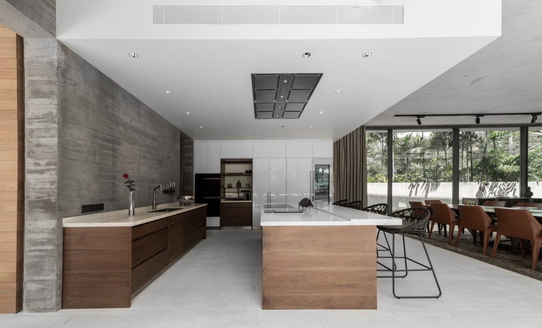 IGNANT-Architecture-Casa-de-Alisa-10-min