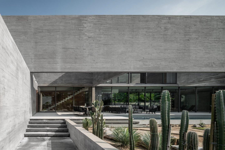 IGNANT-Architecture-Casa-de-Alisa-11-min