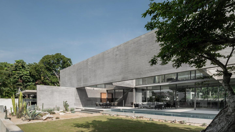 IGNANT-Architecture-Casa-de-Alisa-12-min