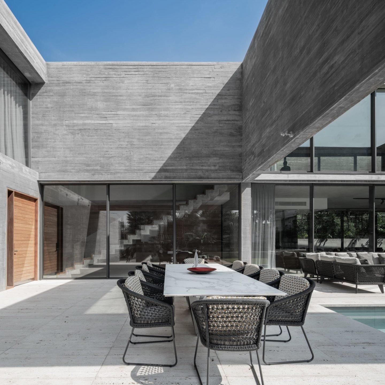 IGNANT-Architecture-Casa-de-Alisa-13-min