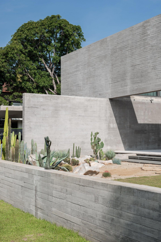 IGNANT-Architecture-Casa-de-Alisa-14-min