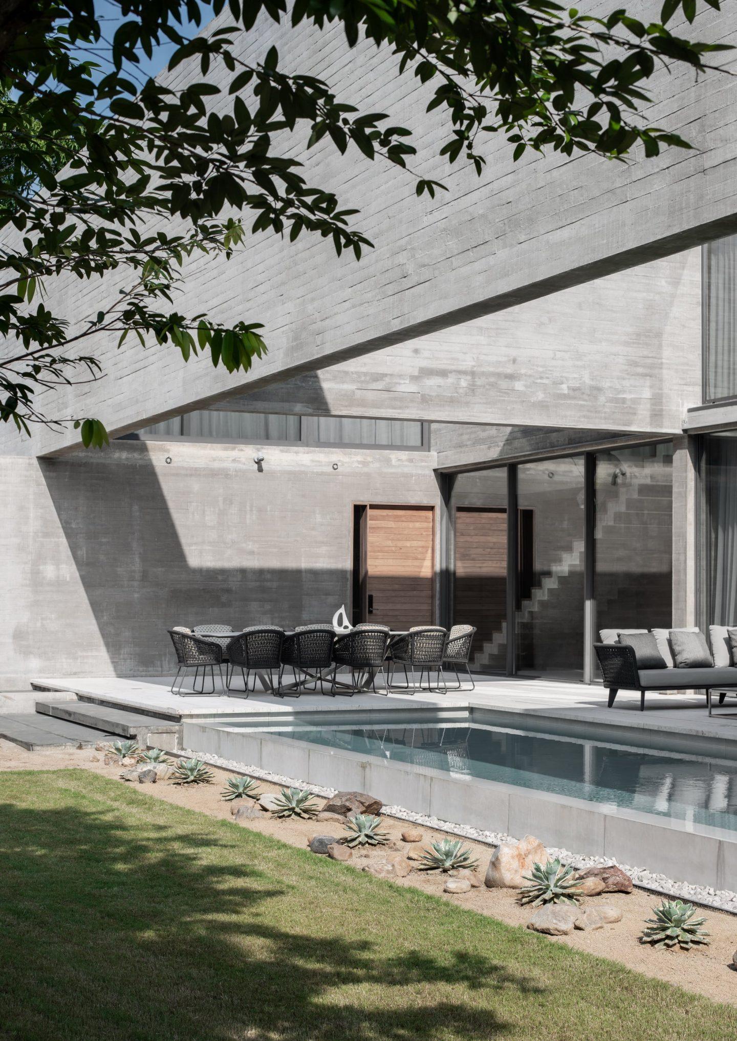 IGNANT-Architecture-Casa-de-Alisa-15-min