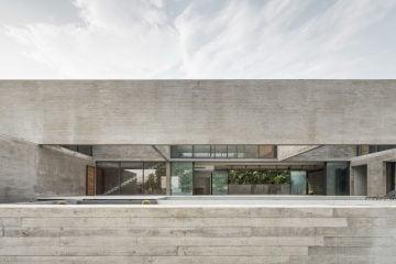 IGNANT-Architecture-Casa-de-Alisa-16-min