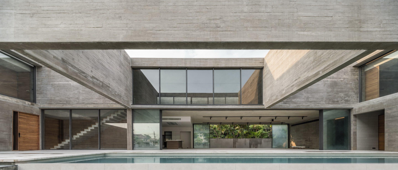 IGNANT-Architecture-Casa-de-Alisa-17-min