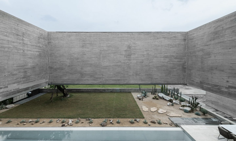 IGNANT-Architecture-Casa-de-Alisa-18-min