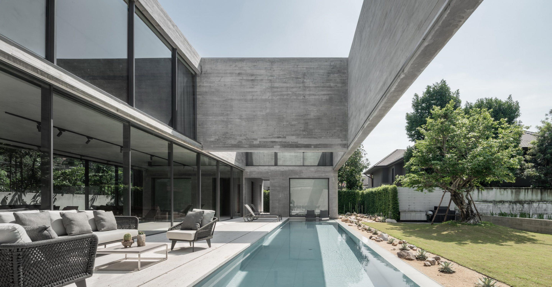 IGNANT-Architecture-Casa-de-Alisa-19-min