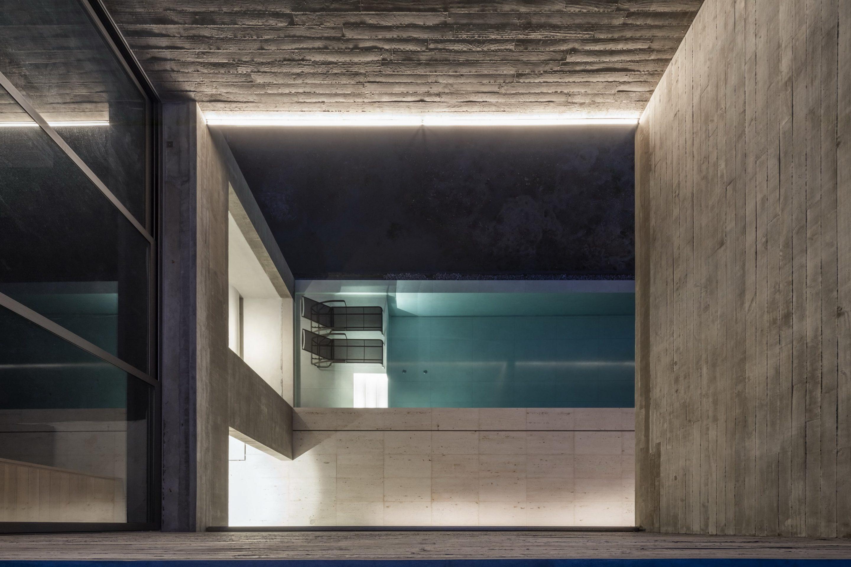 IGNANT-Architecture-Casa-de-Alisa-2-min