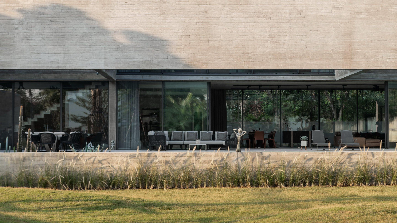 IGNANT-Architecture-Casa-de-Alisa-20-min